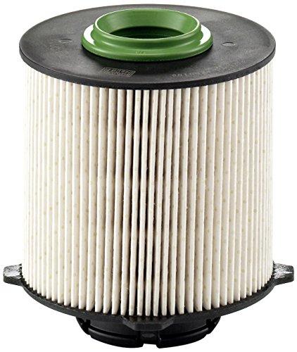 mann-hummel-pu9001x-filtro-del-carburante