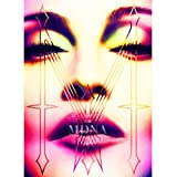 Mdna World Tour [Blu-ray] [2013] [Region Free]