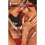 One More Kiss | Katherine Garbera