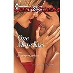 One More Kiss | Katherine Garbera