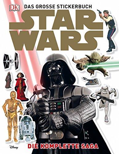 star-wars-das-grosse-stickerbuch-die-komplette-saga