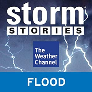 Storm Stories: Laguna Landslide | [The Weather Channel]