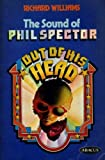 Out of His Head (Abacus Books) (0349137234) by RICHARD WILLIAMS