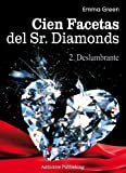 Cien Facetas del Sr. Diamonds - vol. 2