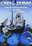 鳥の島の財宝(中編「王様の耳はロバの耳」)[DVD]