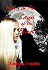 Love of the Beast