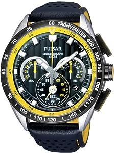 Pulsar Watch PW4007X1