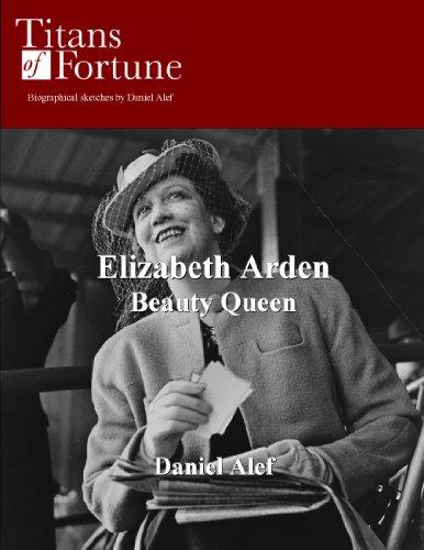 elizabeth-arden-beauty-queen