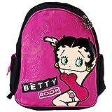 Betty Boop Sac à