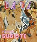 Picasso Cubiste (Revue Dada n�129)