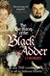 The True History of the Blackadder: T...