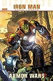 Ultimate Comics Iron Man: Armor Wars (Ultimate Comics Iron Man (Quality Paper)) (0785144307) by Ellis, Warren