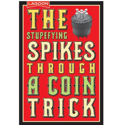 family-games-stupefying-spikes-through-a-coin-trick