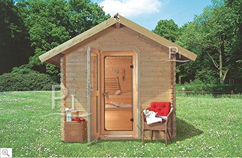 sauna-finlandese-classica-da-esterno-e-giardino-garden-1
