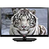 LG 29-Inch Widescreen HD Ready Smart TV with Freeview HD
