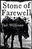 Stone of Farewell (English Edition)