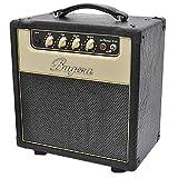 BUGERA コンボタイプギターアンプ V5