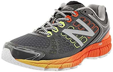 Buy New Balance Mens M1260v4 NBX Running Shoe by New Balance