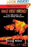 What Went Wrong?: Case Studies of Pro...