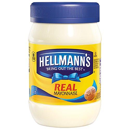 hellmanns-real-mayonnaise-15-oz