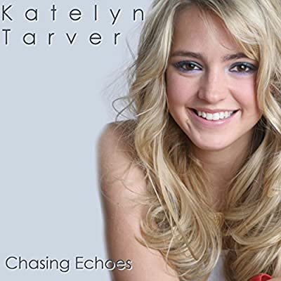 Chasing Echoes EP