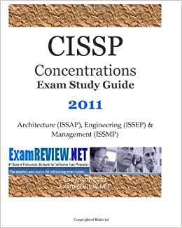 Latest CISSP-ISSMP Exam Questions - ISC Training for CISSP ...
