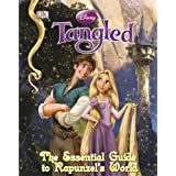 Tangled The Essential Guidepar Collectif