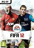 FIFA 12 (PC DVD)