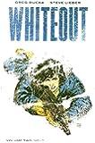 Whiteout, Vol. 2: Melt, Definitive Edition