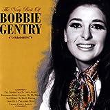 The Very Best Of Bobbie Gentryby Bobbie Gentry