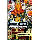 Ladies First[ LADIES FIRST ] by Roberts, Robin (Author ) on Jun-01-2009 Paperback