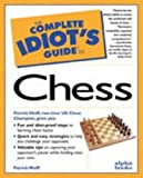 img - for The Complete Idiot's Guide To Chess book / textbook / text book