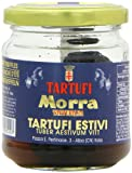 Tartufalba Whole Summer Truffles 70 g