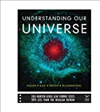 img - for Understanding Our Universe book / textbook / text book