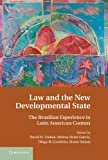 img - for Law and the New Developmental State book / textbook / text book