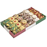 6lb Italian Assortment /  off - by Best Cookies