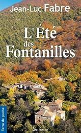 L'Eté des Fontanilles (NE)