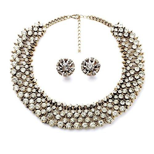 sempre-londres-the-royal-funda-pieza-alta-calidad-aaa-austriaco-zircon-collar-de-novia-funda-con-fun