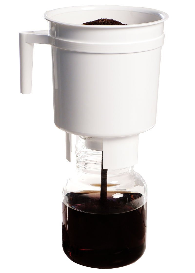 Coffee Maker Coffee Recipe : Toddy T2N Cold Brew System , New, Free Shipping 758591011027 eBay