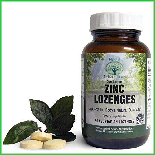 natural-nutra-zinc-gluconate-lozenges-with-vitamin-c-lemon-flavor-60-count