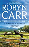 Promise Canyon (A Virgin River Novel)