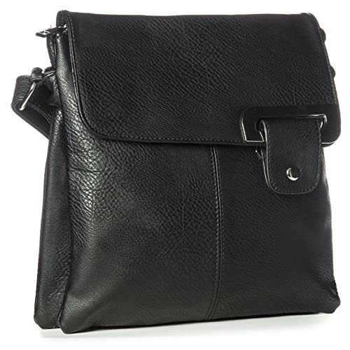 Best 10 Leather Handbags