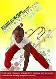 Micah Body Blitz Fitness [DVD]