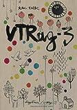 VTRag-3