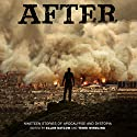 After: Across the Universe, 0.1 (       UNABRIDGED) by Ellen Datlow - editor, Terri Windling - editor Narrated by Stephanie Willis