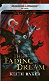 The Fading Dream: Thorn of Breland, Book 3