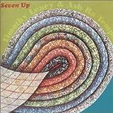 Seven Up by Ash Ra Tempel