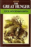 The Great Hunger: Ireland, 1845-49 (0241114101) by CECIL WOODHAM-SMITH