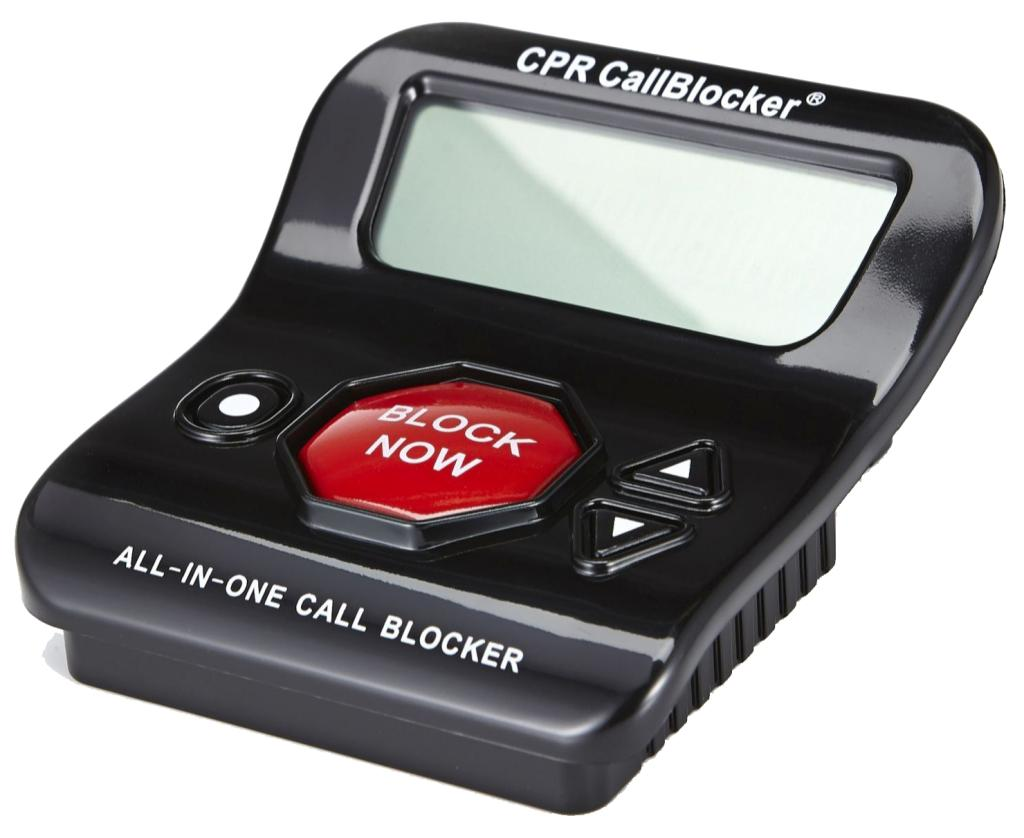 Blockers - blockers on amazon