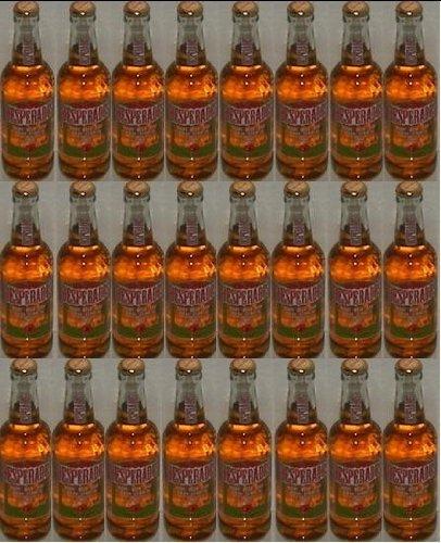 desperados-tequlia-beer-24x033-l-desperados-tequlia-beer-033-l